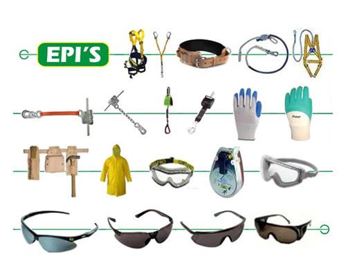 Preventmed - O que é EPI   EPI é a sigla para Equipamento de Proteção  Individual ... 44e17a029c